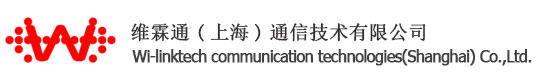 Wi-linktech Communication Technology (Shanghai) Co., Ltd.